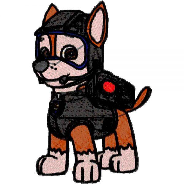 Paw Patrol V1