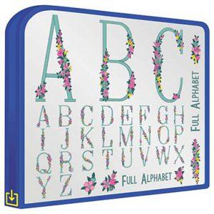 ABC Floral