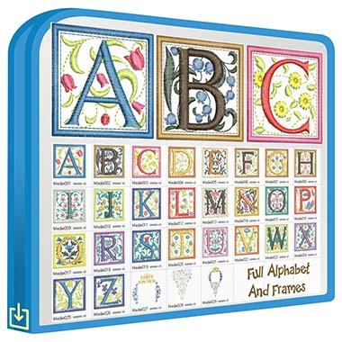 ABC Renaissance
