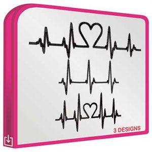 Cardio Love