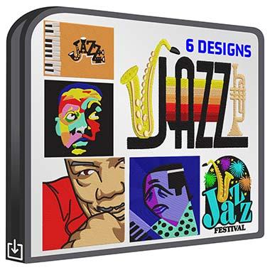Jazz Vol.3
