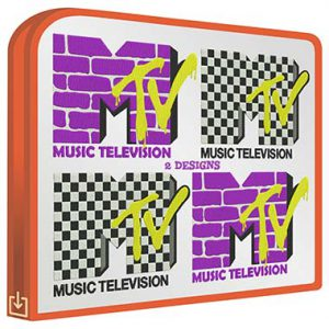Mtv Channel