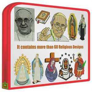 Religion 89pk