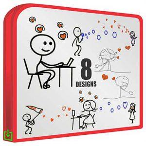 Romance Stick V2