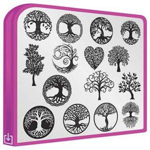 Tree of life Vol.1